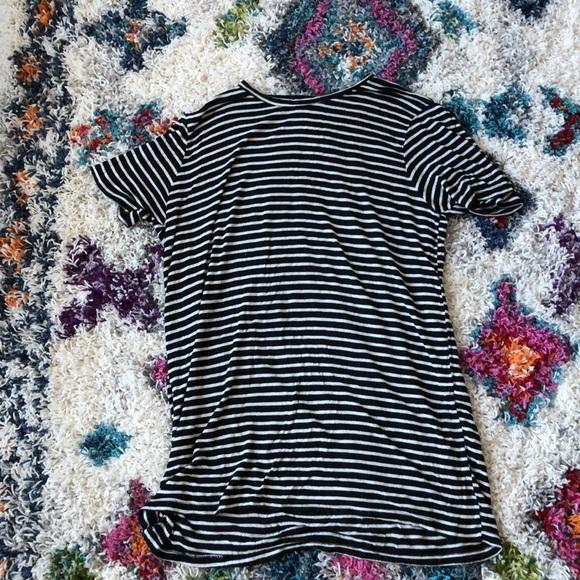 Brandy Melville Dresses & Skirts - brandy melville t-shirt dress